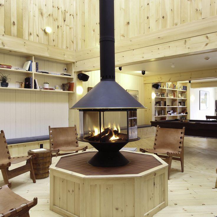 Scribner's+Catskill+Lodge+in+Hunter,+NY
