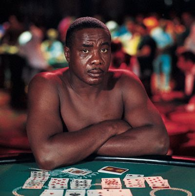 63 Best Images About Sonny Liston On Pinterest Name