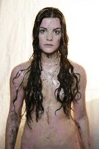 kyle xy girl nude