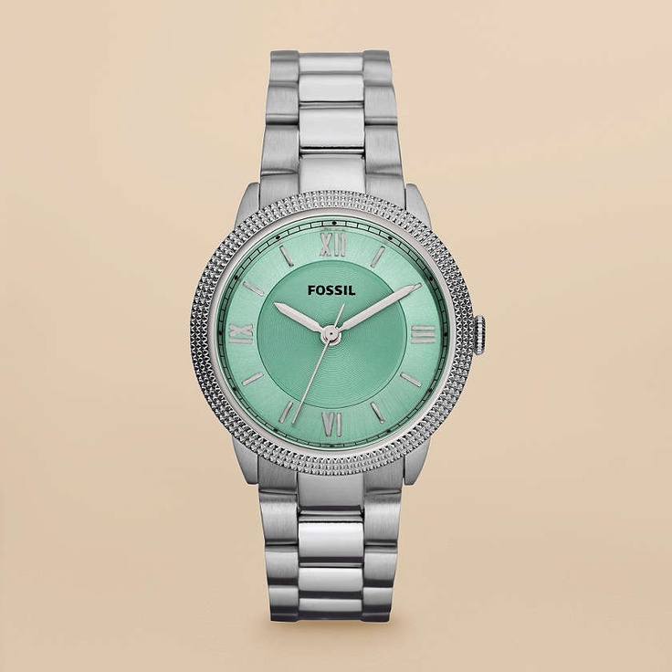 ladies tagged silver bove cape watch watches mint topaz jewelers dial michele rubber green collections inc