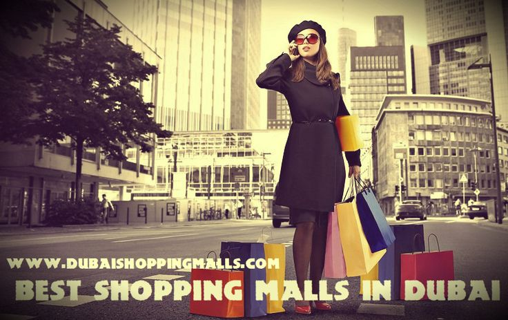 Searching for Shopping in Dubai Mall?? Our Dubai Shopping Malls is one of the leading shopping offers website providing list of all latest Offers in Dubai Mall. Check out the latest offers by visiting https://dubaishoppingmalls.com