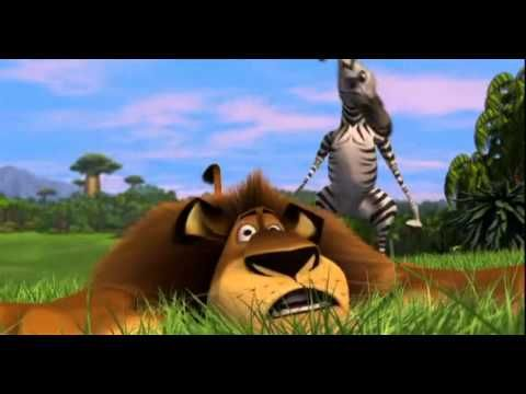 Watch Madagascar (Spanish Version) Online - palupload
