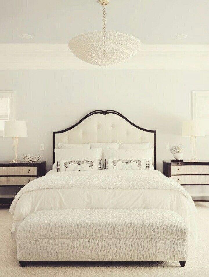#yatak #dekor #tasarım