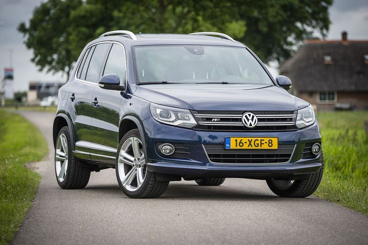 25 best ideas about tiguan r line on pinterest tiguan r. Black Bedroom Furniture Sets. Home Design Ideas