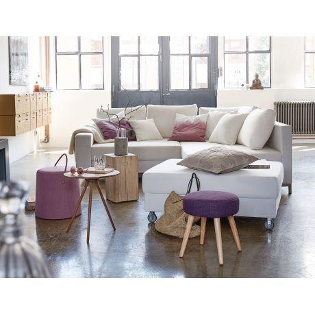 31 best IMPRESSIONEN ♥ Ideen für das Wohnzimmer images on - joop möbel wohnzimmer