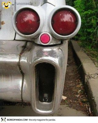 thingswithfaces - Google Search