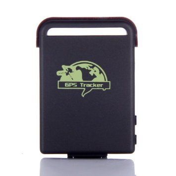 Special Offers - AORANINC TK102 Mini Spy Real Time Vehicle GPS Tracker GSM GPRS GPS System Security Global Tracking Device for Car - In stock & Free Shipping. You can save more money! Check It (July 18 2016 at 05:55AM) >> http://cargpsusa.net/aoraninc-tk102-mini-spy-real-time-vehicle-gps-tracker-gsm-gprs-gps-system-security-global-tracking-device-for-car/