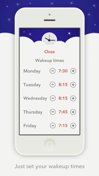 To Bed --> https://itunes.apple.com/US/app/id681433010?mt=8=uo%3D4