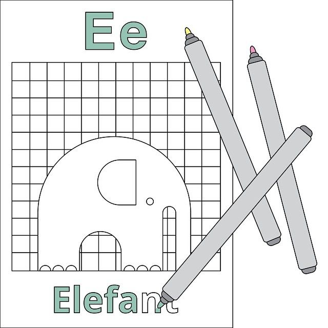 | DESIGN | w:form coloring book! Free download at wform.dk Now available in Swedish & Danish! #wform #elefant #elephant #abc #alfabet #alphabet #abcaffisch #abcposter #alfabetaffisch #alfabetposter #alphaberposter #abcplakat #alfabetplakat #kidsroom #nursery #barnrum #barnkammare #kinderzimmer #børneværelse #barnerom  #poster #plakat #målarbok #malebog #fargeleggingsbok #coloringbook #kleurboek #malbuch #barnrumsinspo