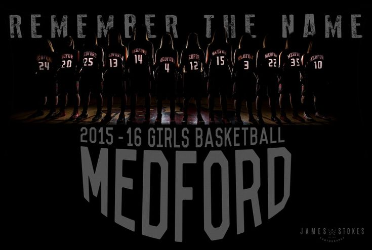 Medford-Wisconsin-MASH-High-School-Basketball-Sports-Posters-James-Stokes-Photography