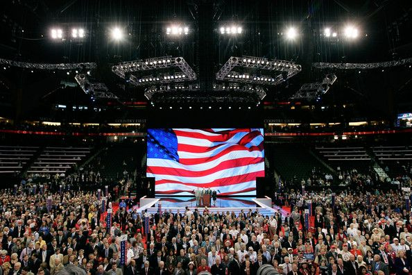 Republican National Convention Chooses Google As 'Official Social Platform' - Republic and Democratic National Conventions are very significant for American politics. So naturally, a lot of people hook up to watch these conventions online too. That's why these events are also very important for tech companies who try hard to secure the spot of being the official partner. This year, Google bagged the crown at least for the Republic National Convention and has been announced as the 'official…