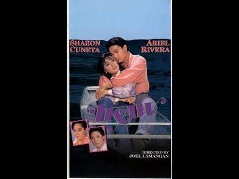 Ikaw Full Movie 1993 (Sharon Cuneta and Ariel Rivera)