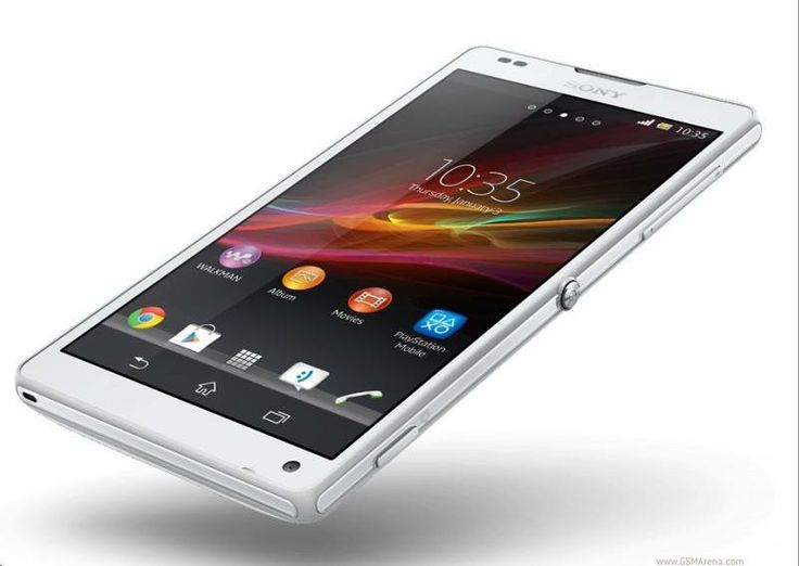 T mobili ~ Best sony images sony xperia mobile phones and