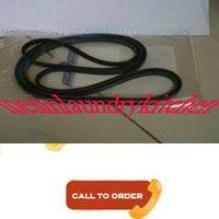 belt dryer huebsch_speedqueen_unimac_ipso