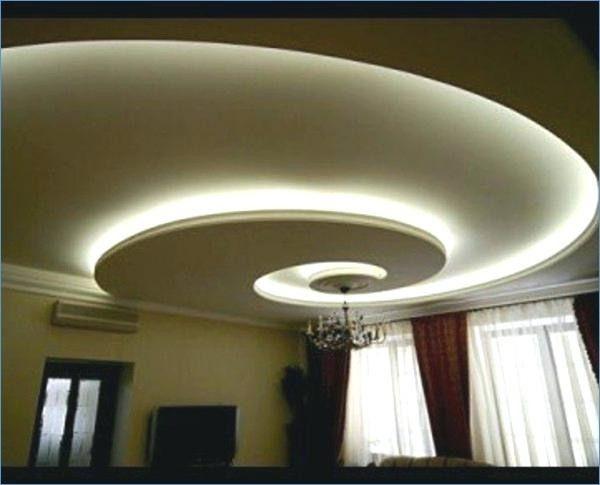 Wohnzimmer Deckenlampe wohnzimmer deckenlampe, wohnzimmer ...