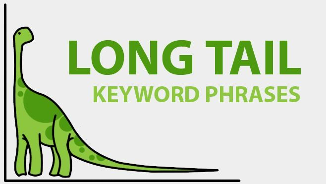 Long Tail SEO: When & How to Target Low-Volume Keywords - The long tail of search can be a mysterious place to explore, often lacking the volume data that we usually rely on to guide us. But the keyword phrases you can uncover there are worth their weight in gold, often driving highly valuable traffic to your.. Read more at- https://goo.gl/wjTlst  #SEOFacts #SEOTips #SMO #SEOGoogle