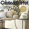 35 Home Decor Catalogs You Can Get for Free by Mail: Crate & Barrel Home Decor Catalog