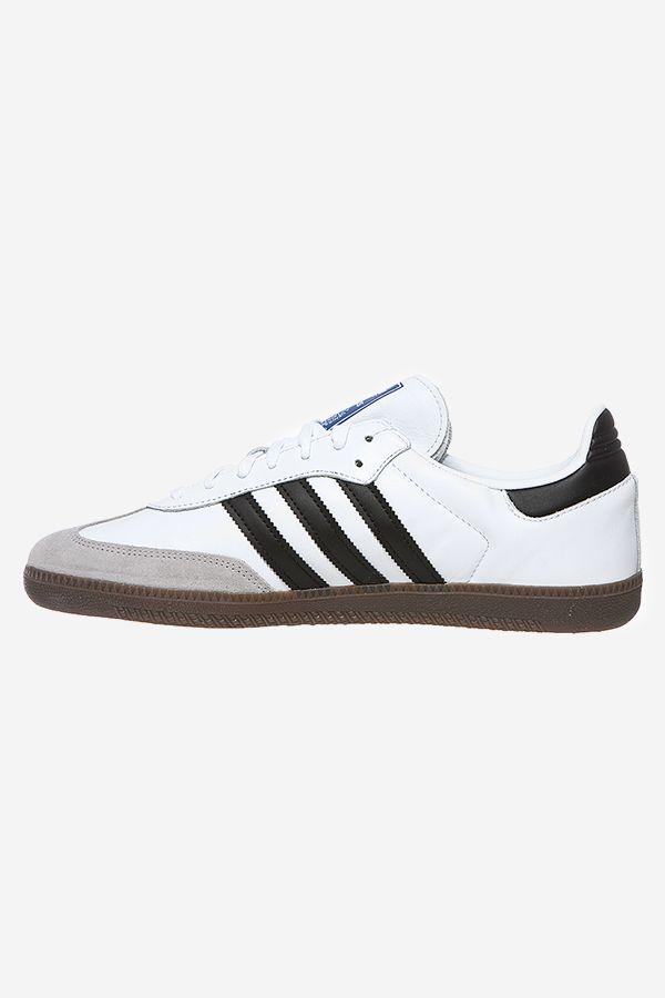 Https Www Outlet46 De Adidas Samba Og Herren Sneaker Weiss A 61012 Adidas Originals Samba Og Herren Sneaker Wei Sneaker Herren Sneaker Adidas Originals