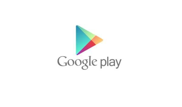Google Play Store For Android Download Google Play Store App For Android Google Play Store Premium Unlocked Pat Google Play Google Play Store Play Store App
