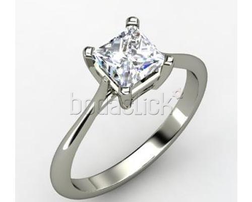 Anillos de compromiso, Argollas, Joyas para boda.  Svetlana Petrov® Diamonds