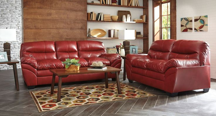 95 best images about ashley furniture sale on pinterest - Living room furniture for sale cheap ...
