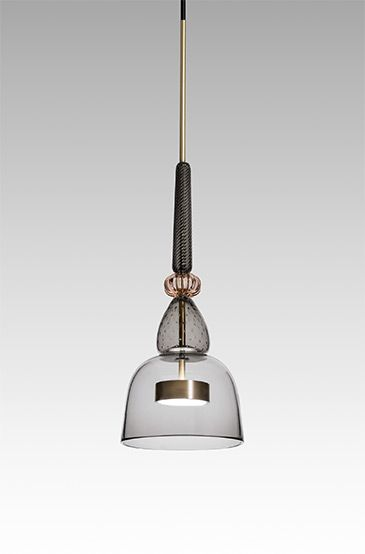 giopato and coombes lighting milian - Google Search
