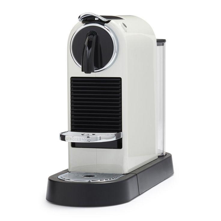 Best 25+ Nespresso machine sale ideas on Pinterest | Coffee ...