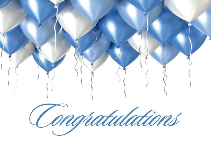 47 best Congratulation Cards images on Pinterest Congratulations - congratulations for or on
