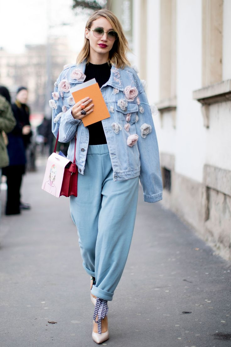 best images about Fall Style Inspo on Pinterest See best ideas