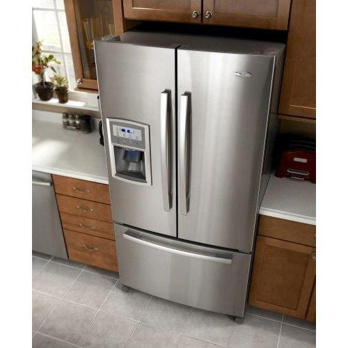 67 Best Refrigerators Images On Pinterest Fringes