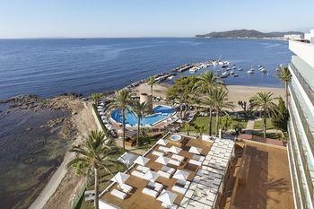 Prezzi e Sconti: #Hotel torre del mar a Ibiza  ad Euro 73.77 in #Ibiza #Spagna