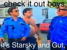 season 8 trailor park boys funny pics | ... . on Pinterest | Trailer park boys, Trailer park boys meme and Bandy