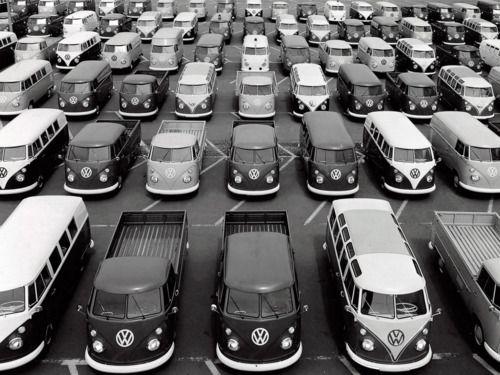 VW Fancy - Tumblr