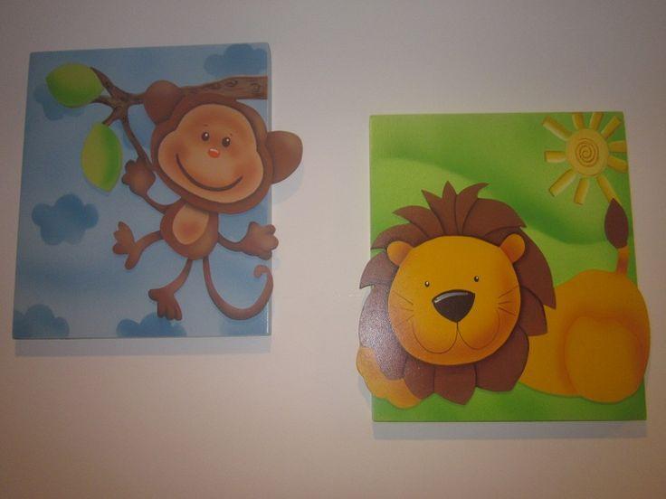 Percheros infantiles buscar con google cuadros - Percheros pared infantiles ...