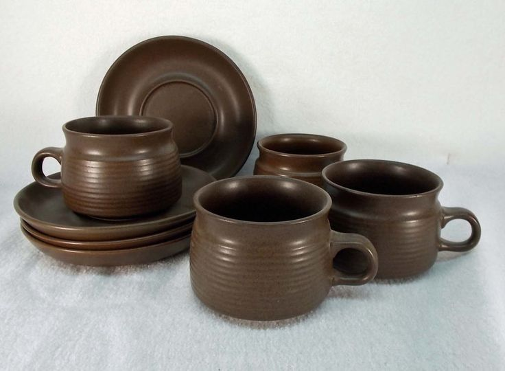 DENBY china MAYFLOWER pattern CUP u0026 SAUCER Set ... & Best 25+ To sell images on Pinterest | Dish Dishes and To sell