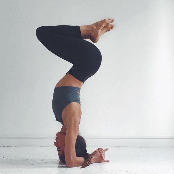 #AestheticButtockSurgical-Workout-Programm für Bauchmuskeln von 7 bis 6 Wochen …