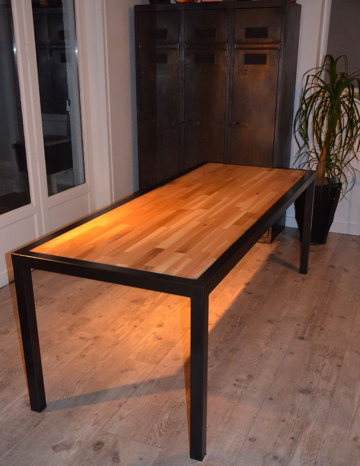82 Best Tables Bureaux Consoles Et Gueridons Images On Pinterest Consoles Custom Made And Tray