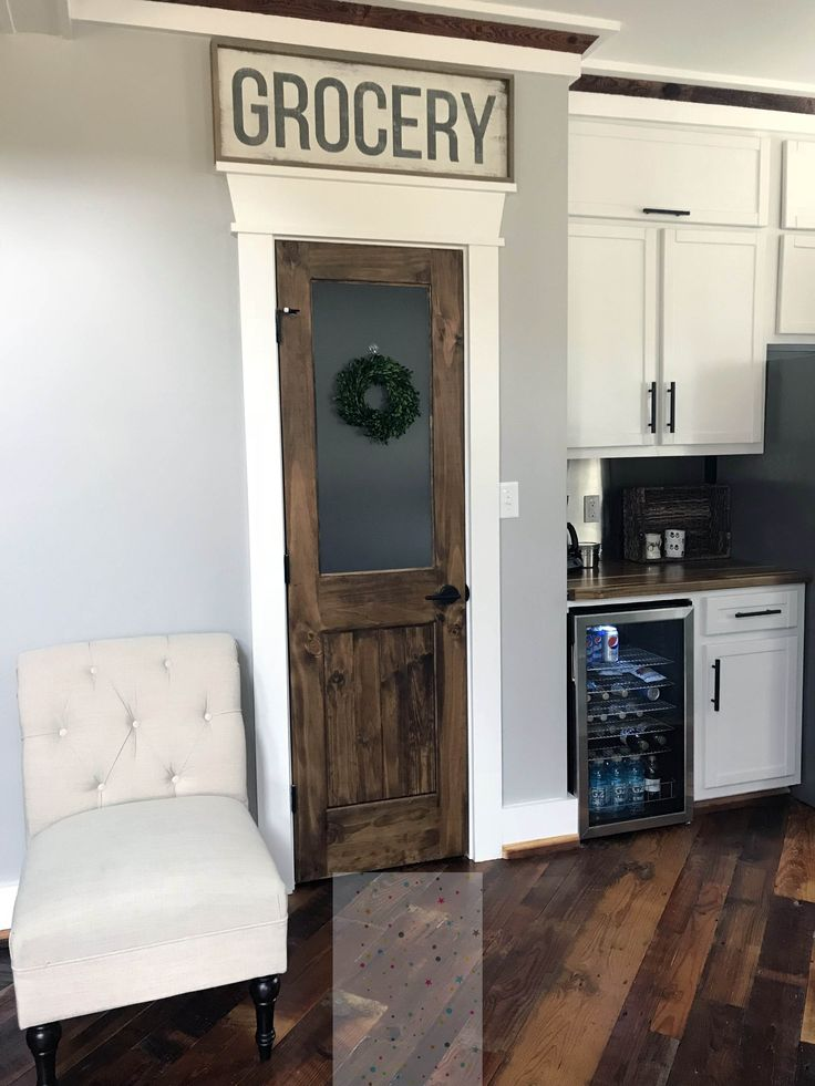 Cool corner kitchen pantry cabinet dimensions exclusive on ...