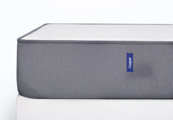 new startup mattress companies, at half the price or more than a regular mattress