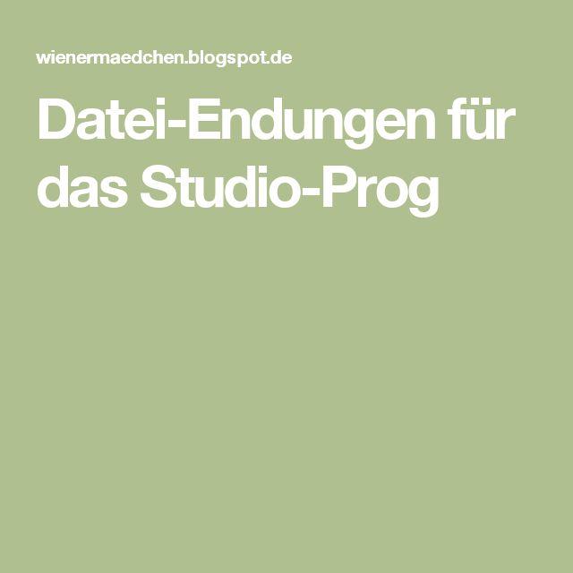 Zeichenprogramm Badezimmer Kostenlos | 10 Best Plotter Images On Pinterest Silhouette Cameo Cricut And