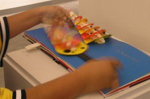 pop-up books for kids