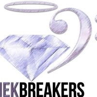 $$$ CLICK CLICK DOWNLOAD ....DOH #WHATDIRT $$$ Lean Wit It - Nekbreakers Trap Remix by Nekbreakers on SoundCloud