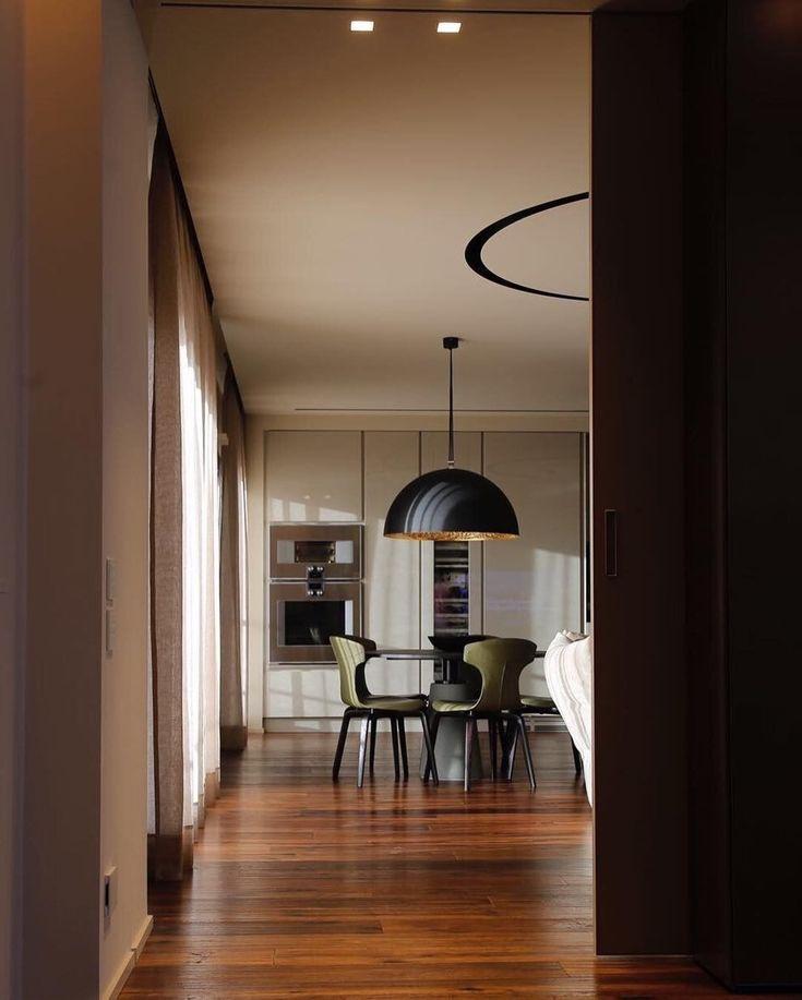 Oltre 25 fantastiche idee su sedia per camera da letto su for Poltroncina cucina