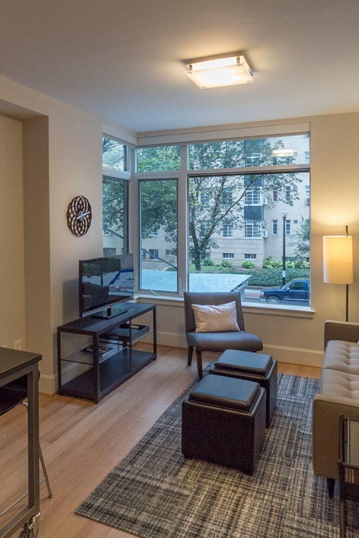 Cheap Apartments For Rent In Dc Dengan Gambar