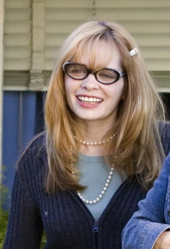 Adrienne Shelly actress in the movie Waitress was murdered in 2006. What was first thought to be a suicide but later an illegal working in the building she was working in was convicted after finding a shoe print in the tub where she was hung. She wasn't wearing shoes. She was alive when he left her hanging on a shower curtain rod. R.I.P.