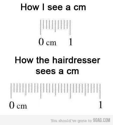 haircuts -.-'