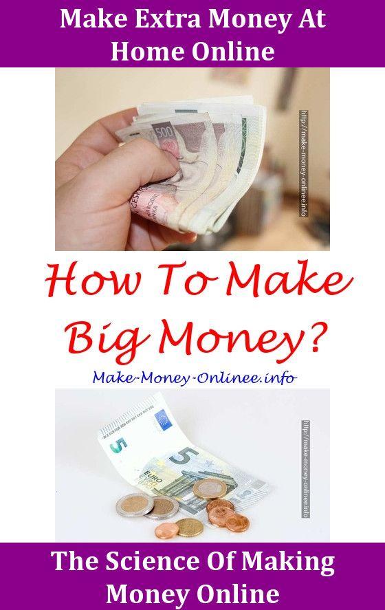 How to make big money online gta 5