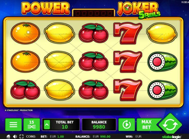 Power Joker Stake - http://www.automaty-ruleta-zdarma.com/hraci-automat-power-joker-stake-online-zdarma/