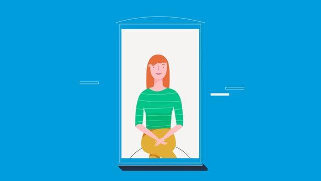 Salesforce: Desk.com