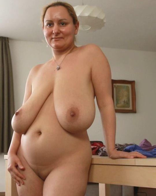 eva longoria nude and rope tied porn